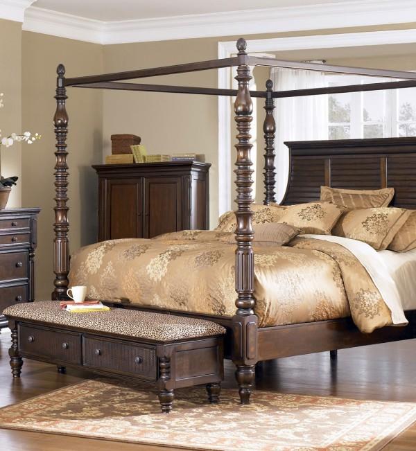 Sofas U0026 More | Beds, Dining Furniture, Living Rooms U0026 More