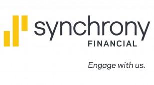 SYNCHRONY FINANCE