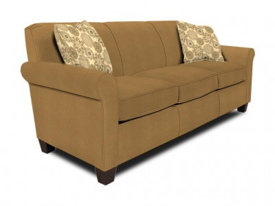 Angie By England Sofas Amp More