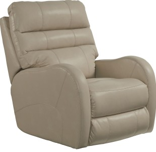 Searcy by Catnapper - Sofas and More Recliner