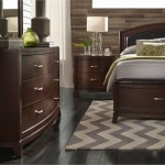 AVALON BY LIBERTY - Furniture Knoxville