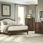 Ashley Furniture Knoxville