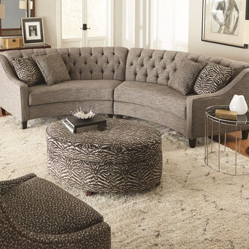 Finneran By England Sofas Amp More