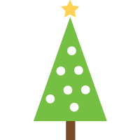 Christmas Tree Decorating Ideas icon