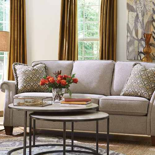Buying A Couch Online: Sofas & More Knoxville, TN