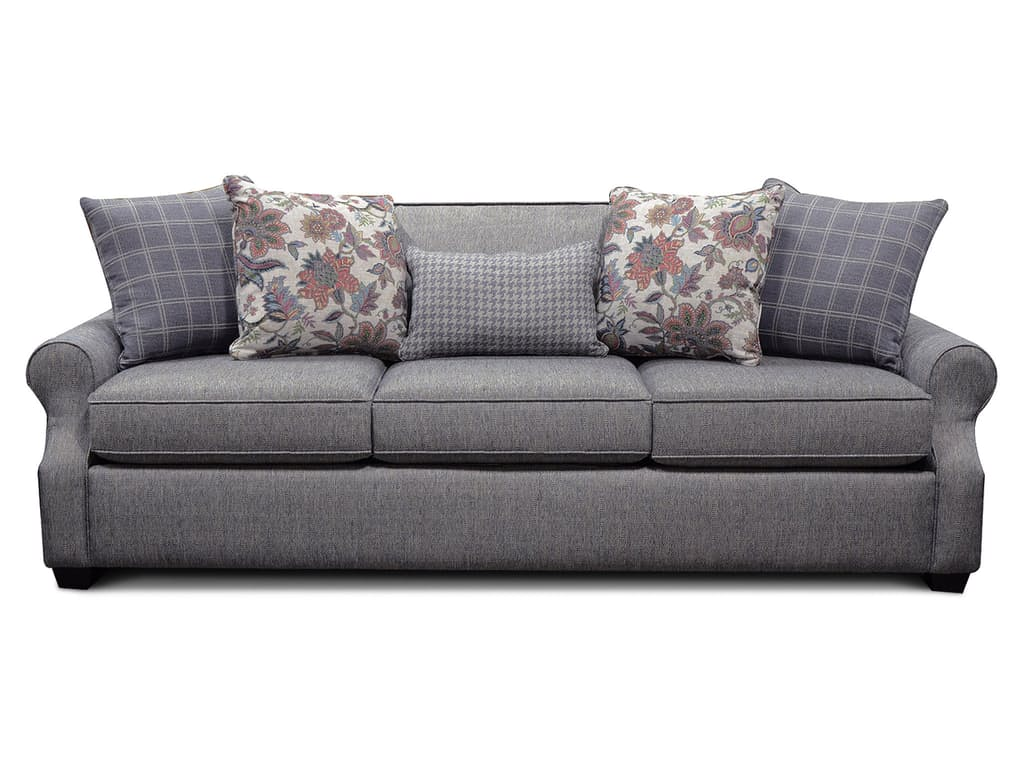 Adele by england sofas more for Sofas and more
