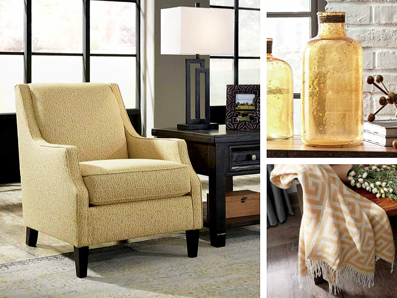 spring furniture ideas Sofas & More Knoxville