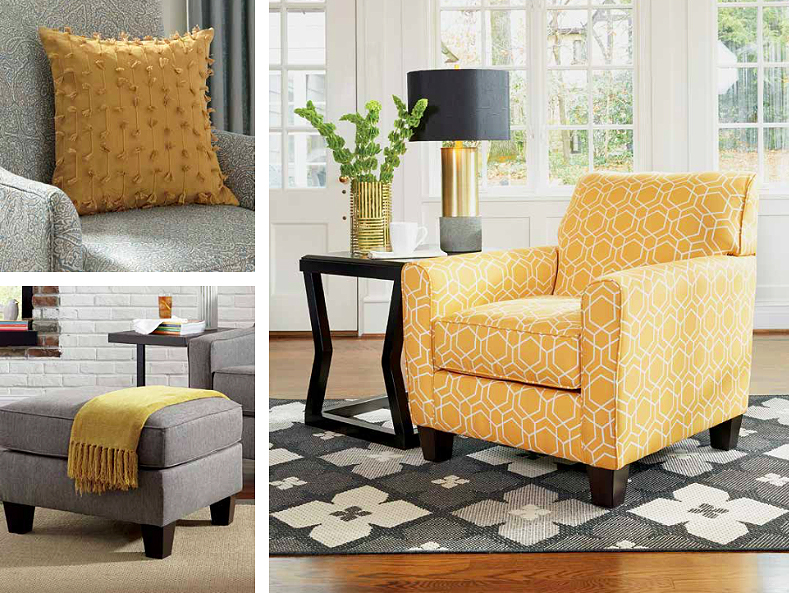 spring furniture living room Sofas & More Knoxville