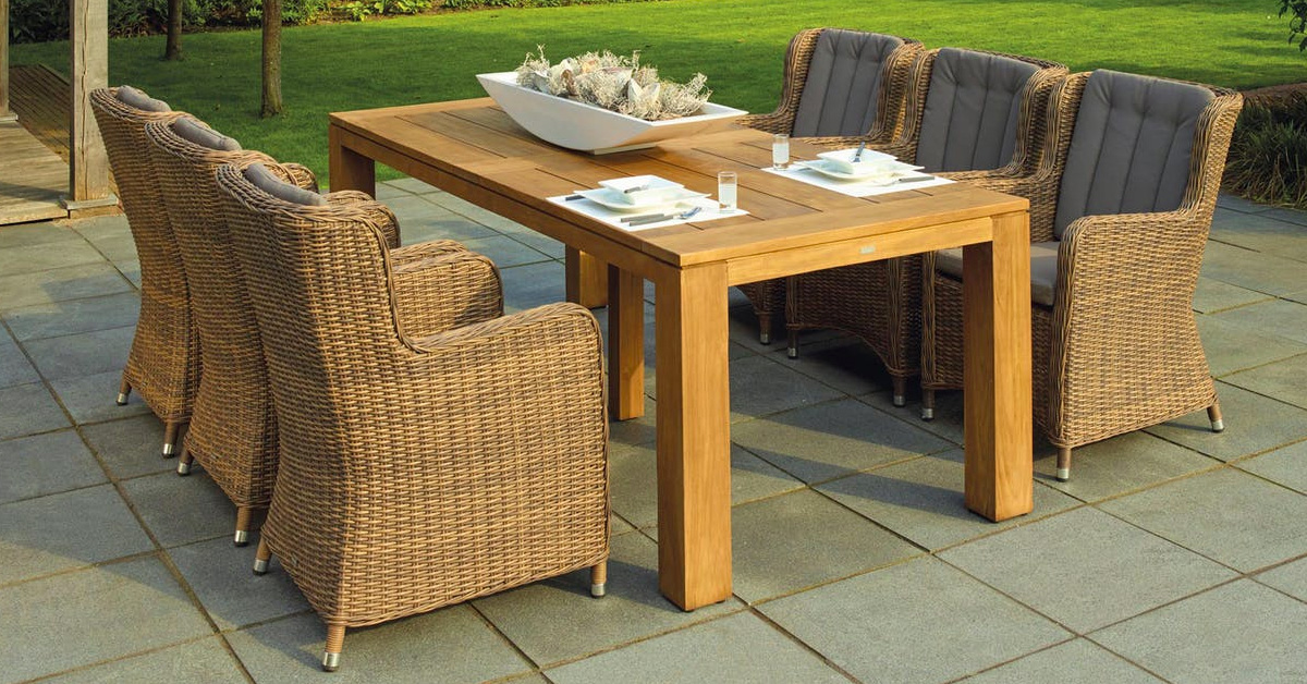 Beautiful Buy Patio Furniture Knoxville Tn