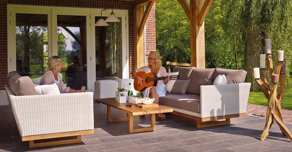 buy patio furniture knoxville