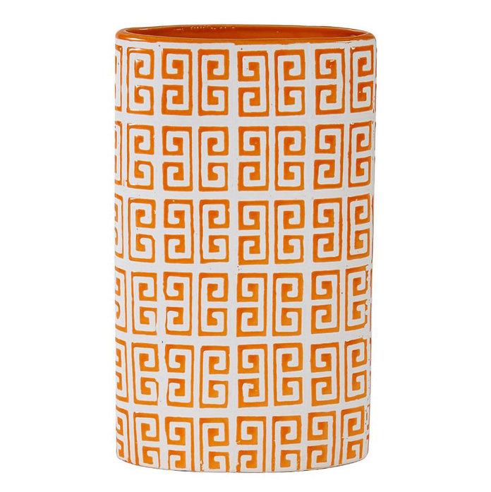 affordable spring furniture ideas ceramic vase