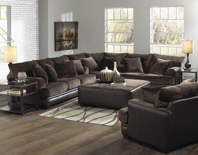 May Furniture Sale Sofas & More