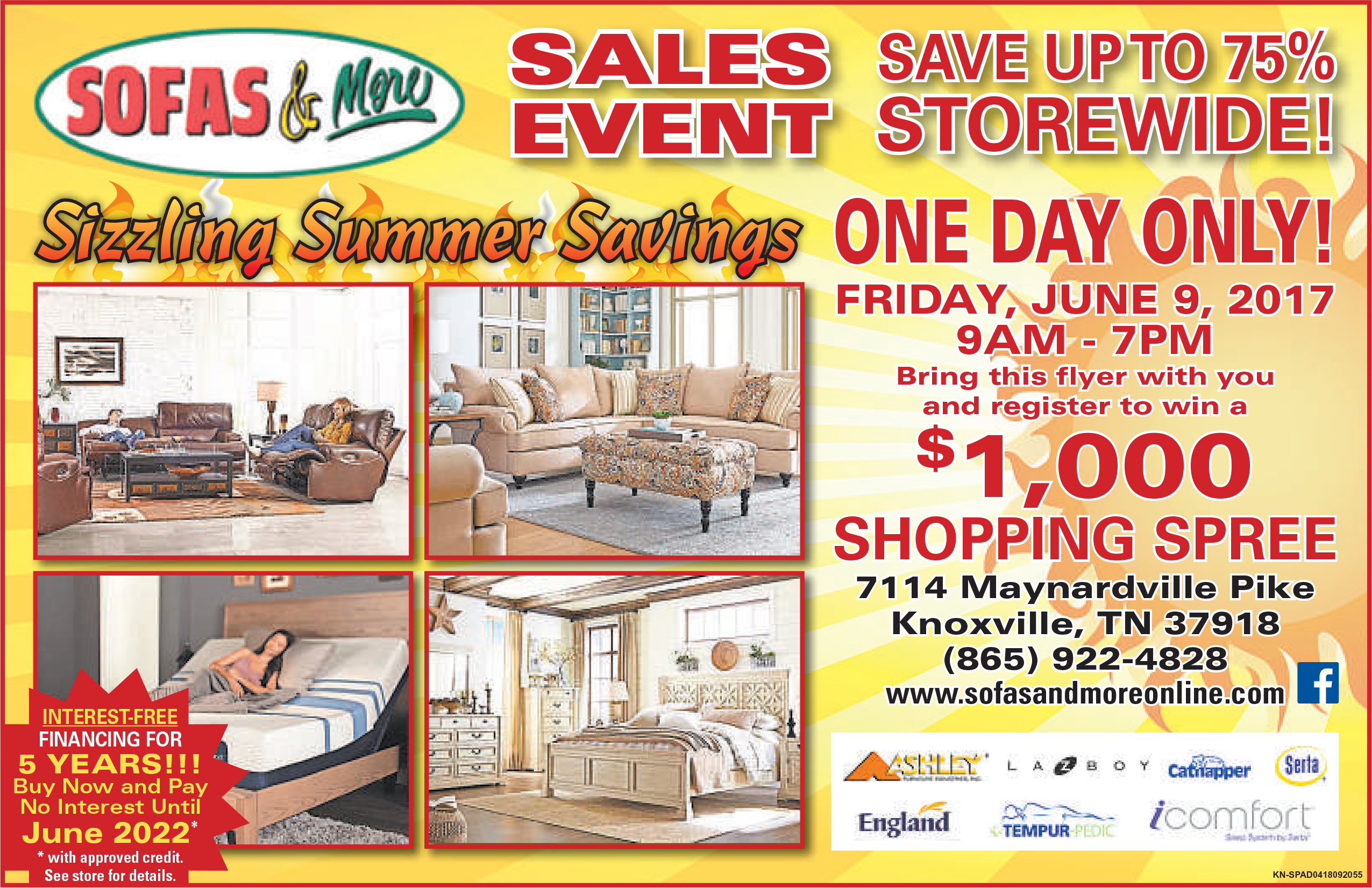 summer furniture sale 2017 sofas & more